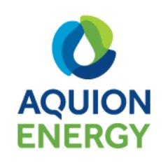 MADE EXPO 2017 - AQUION ENERGY LOGO