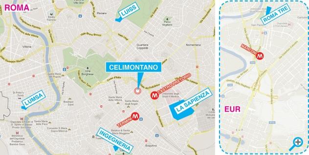 pianta_celimontano-2__large
