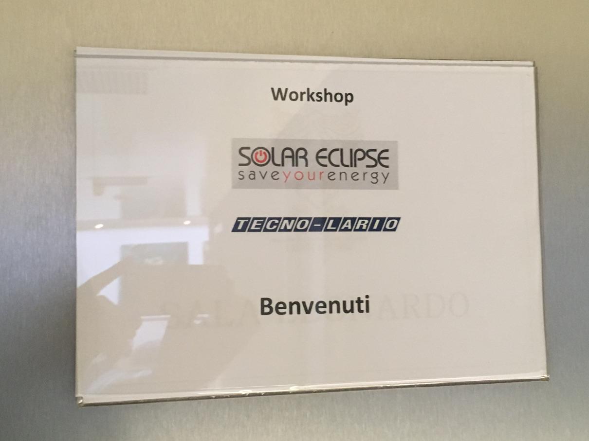 insegna-benvenuto-aula-corso-solar-eclipse