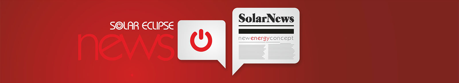 Solar Eclipse - Storage systems news