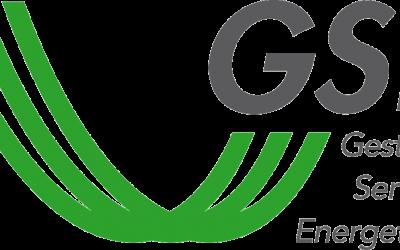 Regole tecniche GSE per i sistemi di accumulo fotovoltaico