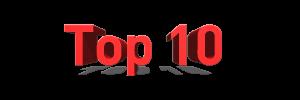 solar-eclipse-top-10-impianti