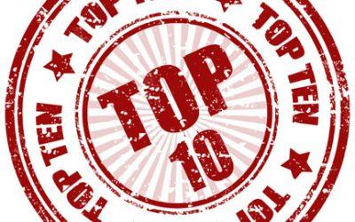 TOP 10 impianti con sistema di accumulo fotovoltaico. 2 Solar light + batterie al litio PylonTech !
